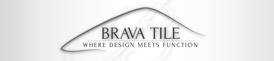 Brava Tile, Environmentally Friendly Roofing with Style